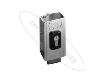 Elektroschloss Mini