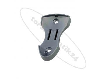 tormatic MIX43 Sonnenblendenhalter, Novotron 512
