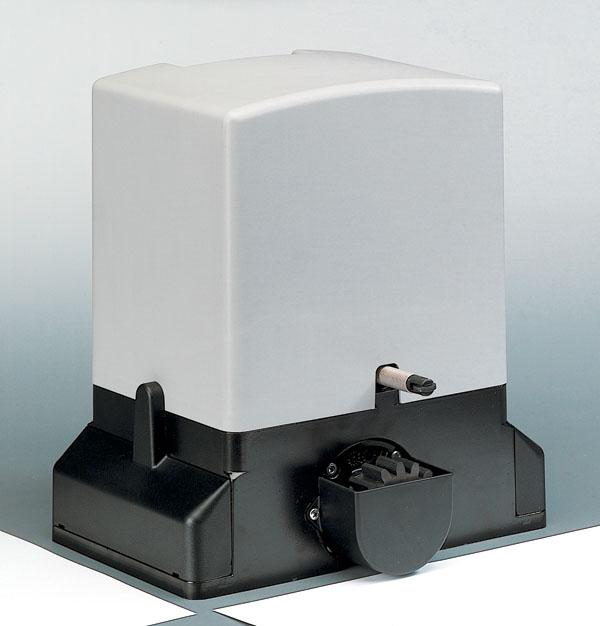 Faac 740 Z16 Schiebetorantrieb