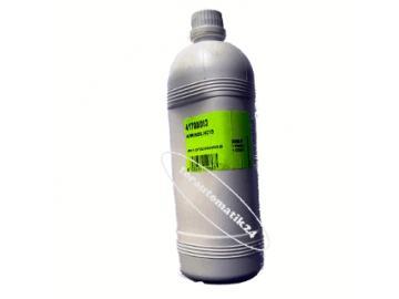 Hydrauliköl für Drehtorantriebe