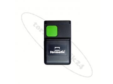 Tormatic / Dorma Handsender  S 41-1 / S27/41