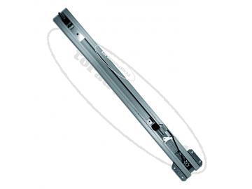 tormatic Alu-Laufschiene TH250/ALS3000