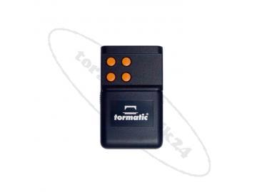 tormatic Dorma HS-43-4E Handsender