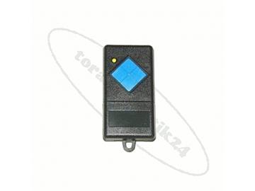 tormatic Novoferm Multibit 1-Kanal 433MHz