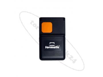 tormatic Dorma Handsender HS 43-1E
